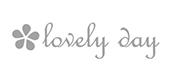 lovelylogo